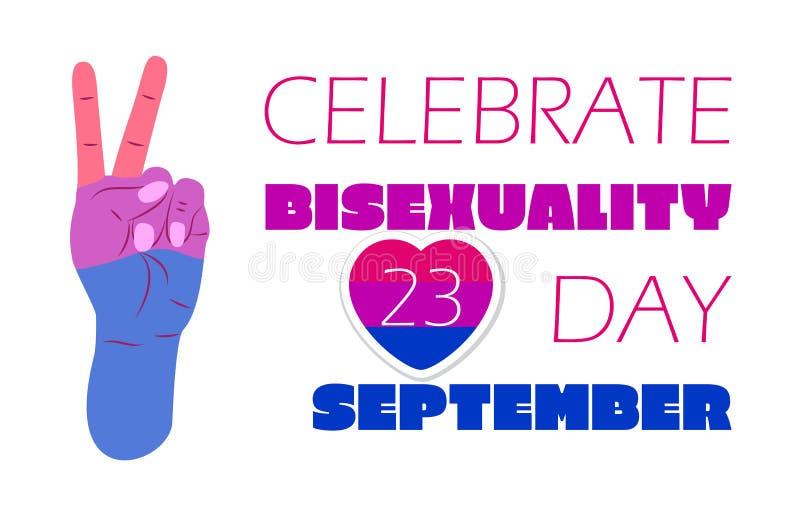 Schnell Von Der Lesbe Zur Bisexuellen