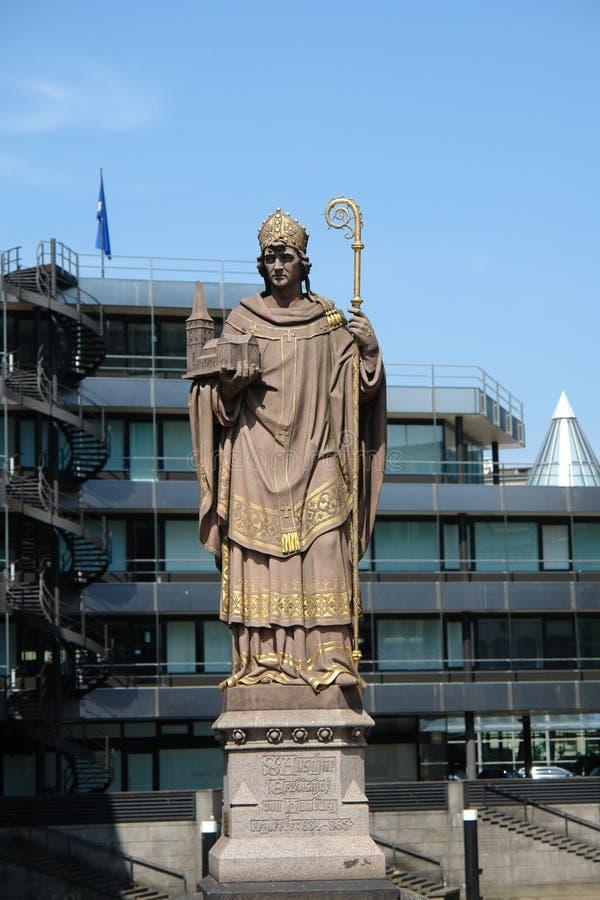 Bishop royalty free stock images