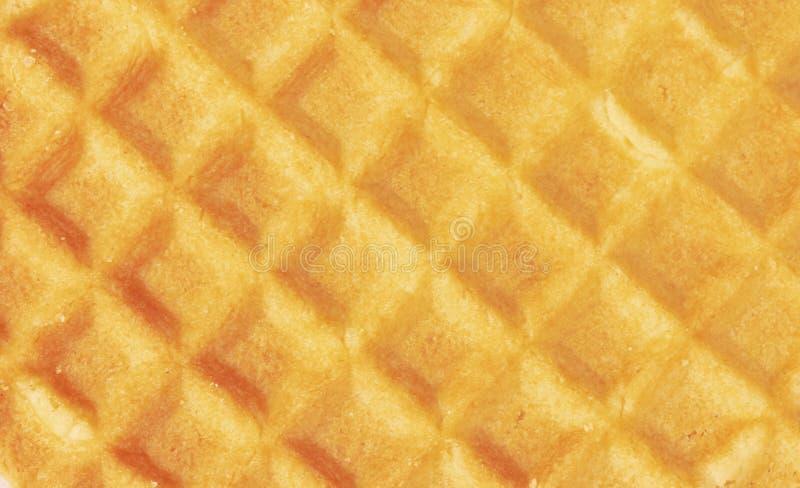 Biskuit-Plätzchenhintergrund lizenzfreies stockfoto
