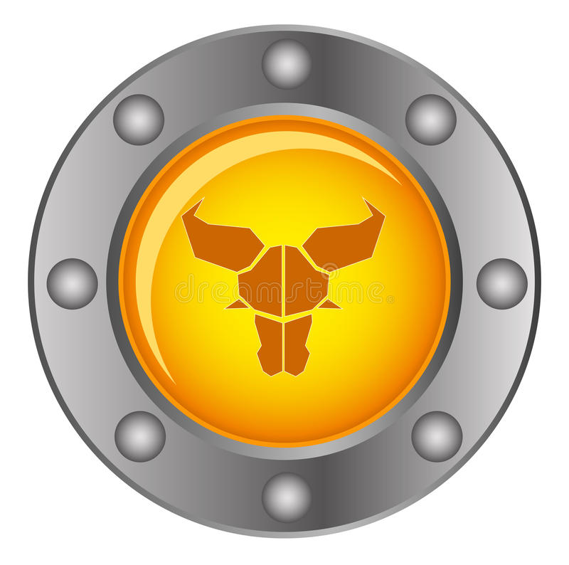 Free Bison Stock Photography - 22781292