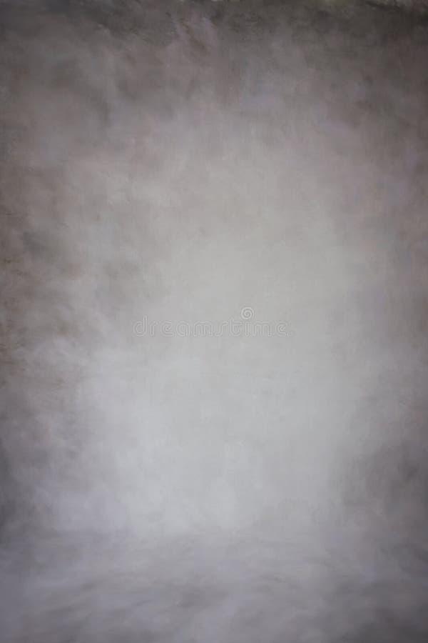 Bit peint de la toile 16 photographie stock