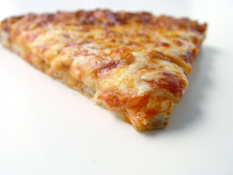 Download Bita först arkivfoto. Bild av fett, kvällsmål, pizza, bakar - 30078