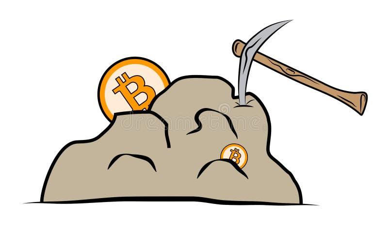 性感美少女开苞����_bitcoin使用镐的采矿过程在固体岩石