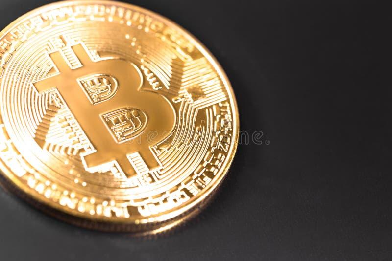 bitcoin σύμβολο στοκ φωτογραφία με δικαίωμα ελεύθερης χρήσης