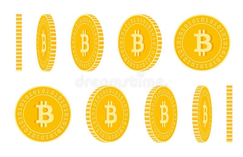 ref bitcoin convertitore di ethereum a btc