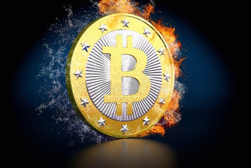bitcoins von bitcoin.de übertragen