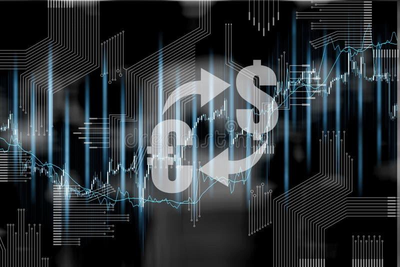 Bitcoin διανυσματική απεικόνιση