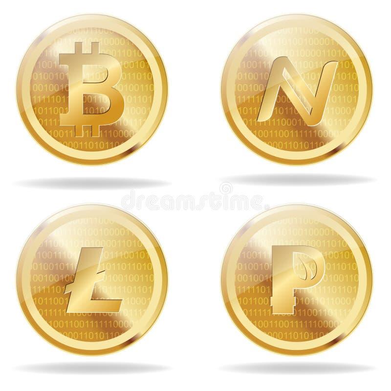 redovisa bitcoin)