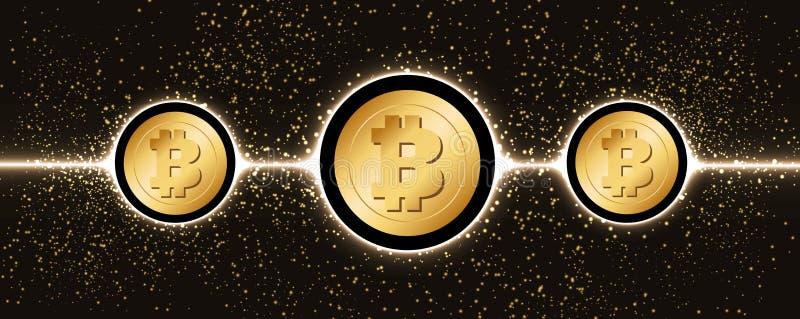Binance futures trading bot github, Kriptovaliutų naujienos – Telegram