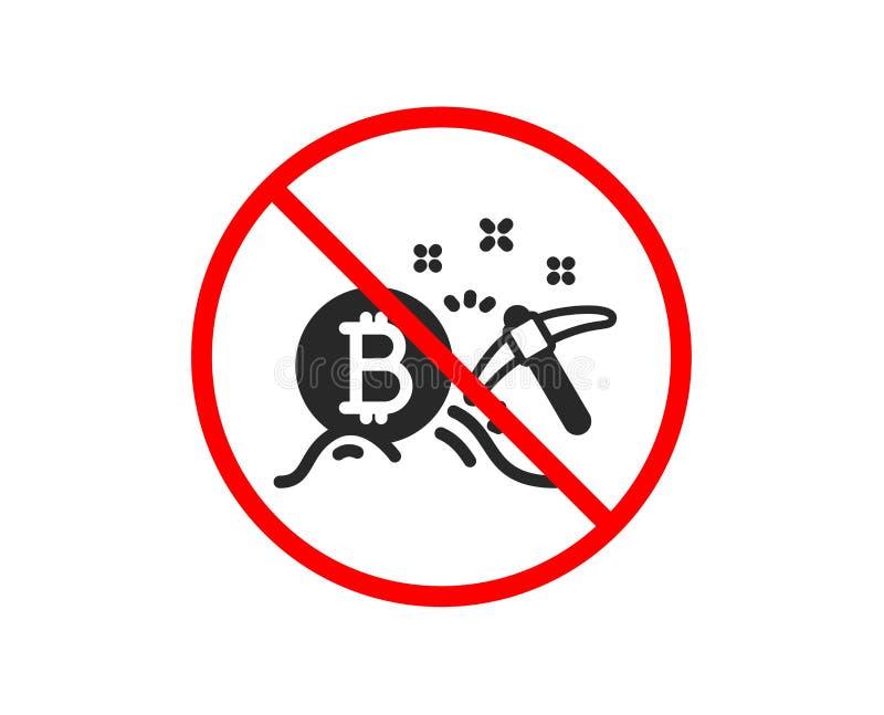 trends für den handel mit kryptowährung kein gewinn im bitcoin-bergbau