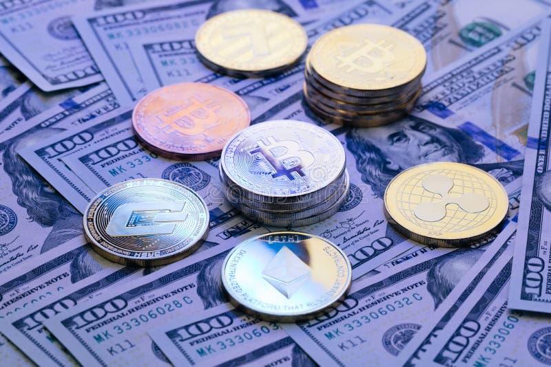 prosuasa.it (Carta Crypto): Caratteristiche, Costi e Recensione Settembre,