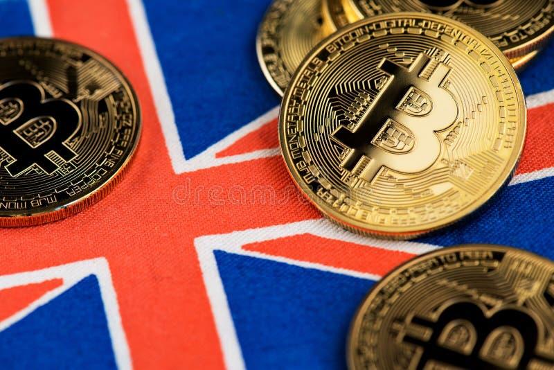 brexit e bitcoin)