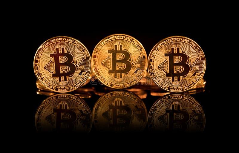Btc Währung