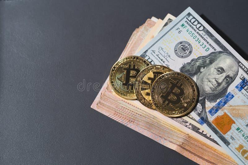 clypto dolar costă medie)