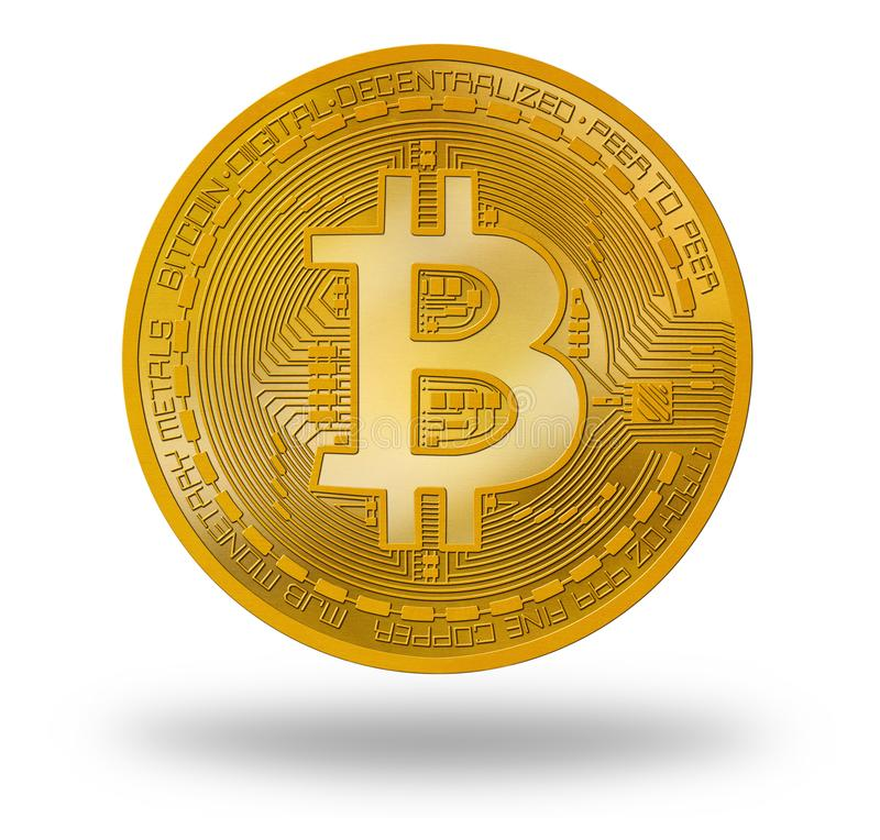 bitcoin pe zi)