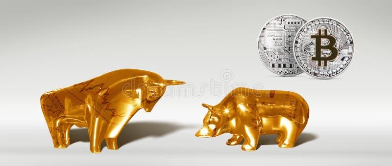 crypto bull exchange depositare bitcoin gagal