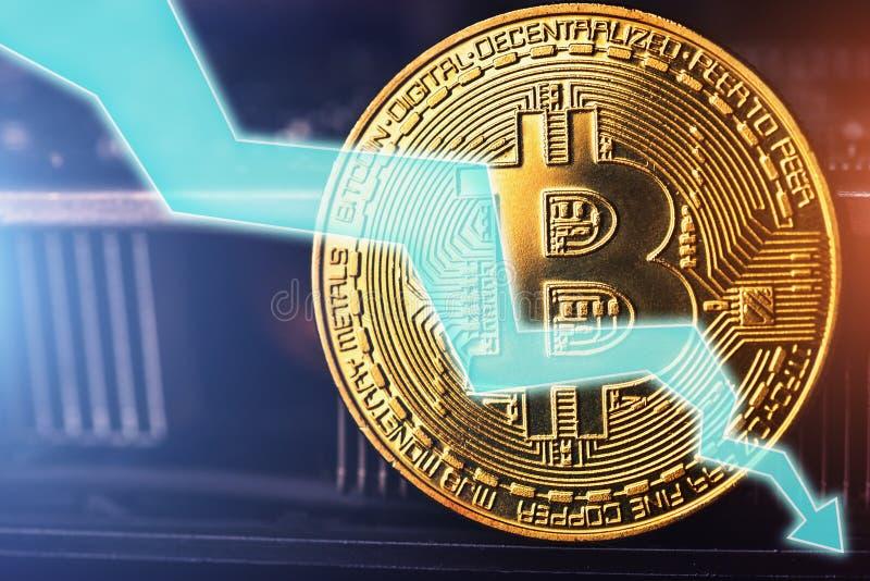 lavoro per bitcoin reddit