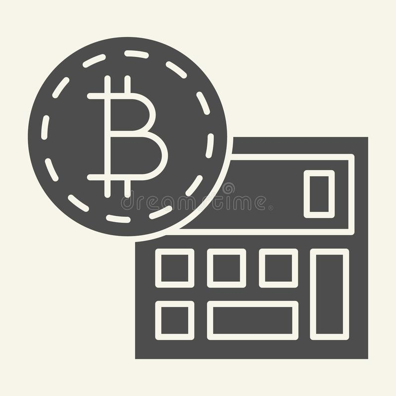 cryptocurrency calculator