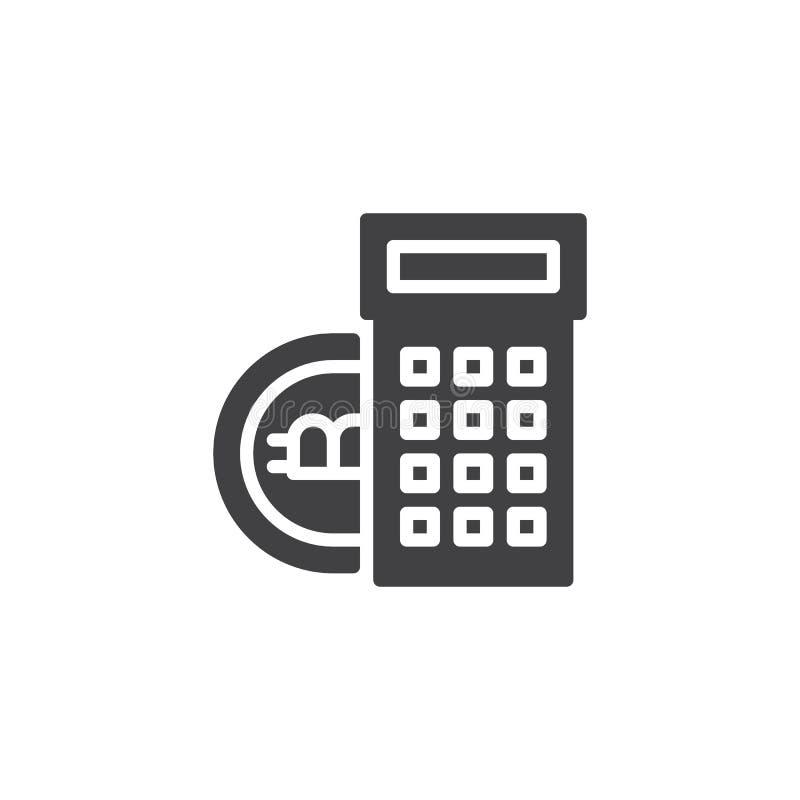 calculator simplu bitcoin 1 bitcoin la aud