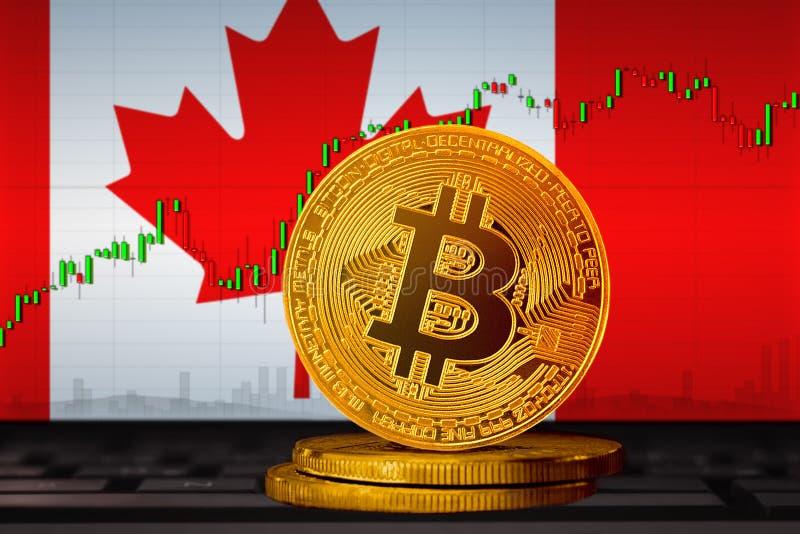 coinbase timp de tranzacție bitcoin