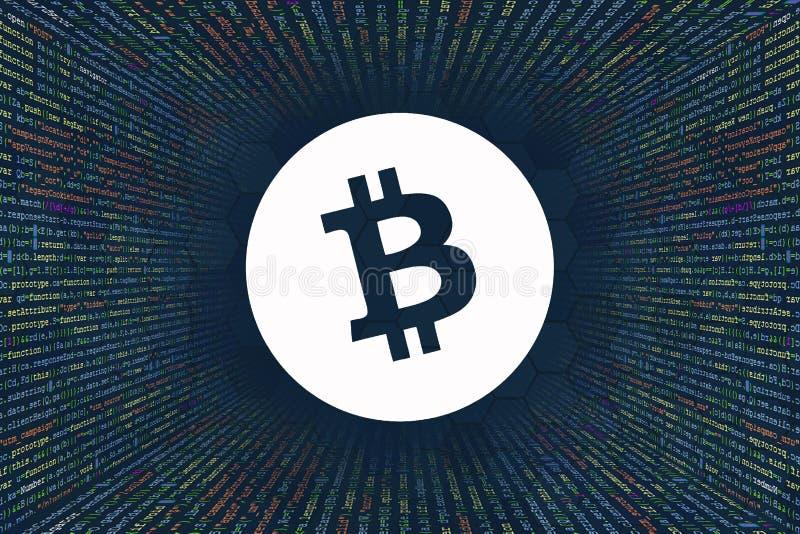 bitcoin hacking szoftver)