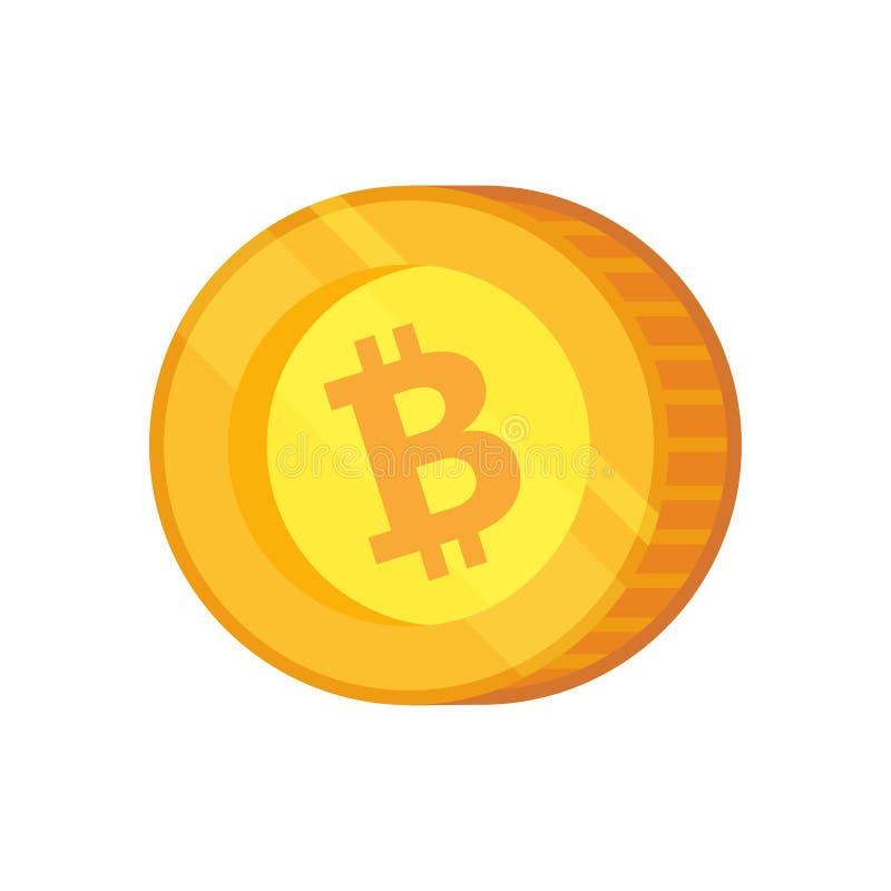 criptovaluta asx bitcoin mempool grafico