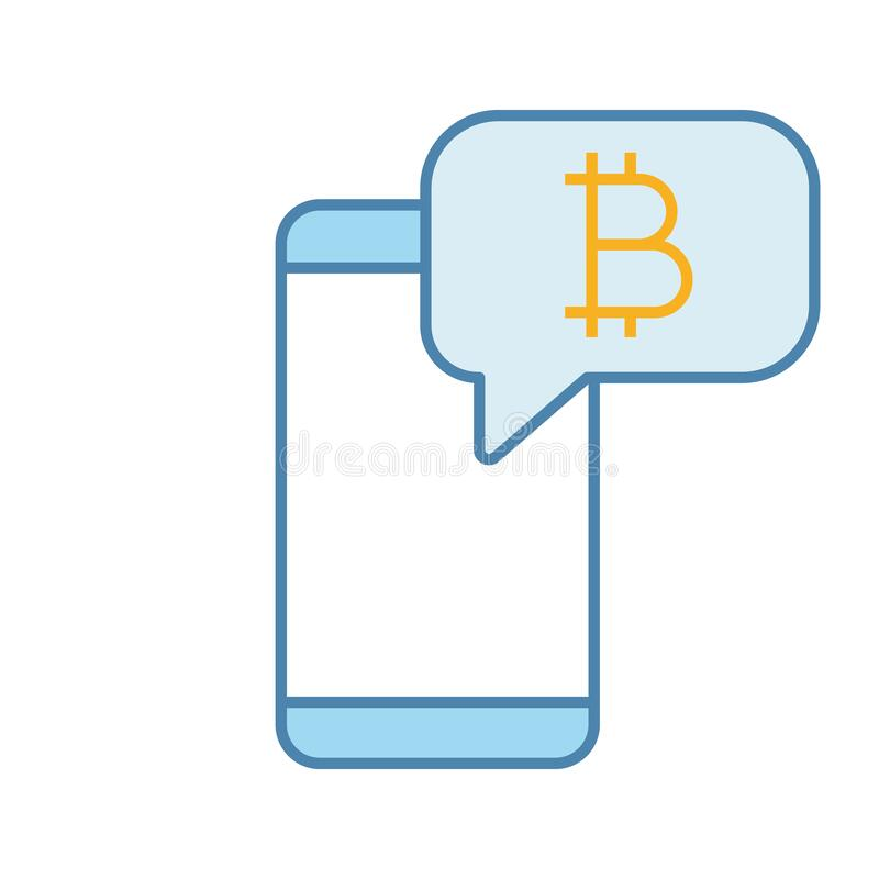 cryptocurrency chat forum