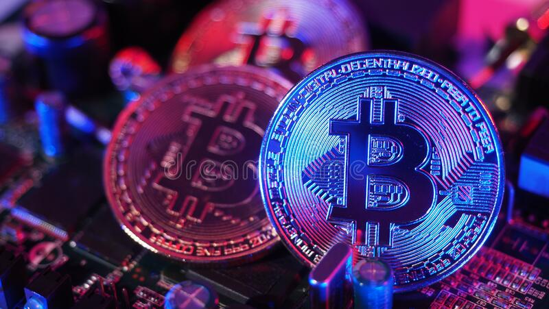 dove guadagnare bitcoin yandex