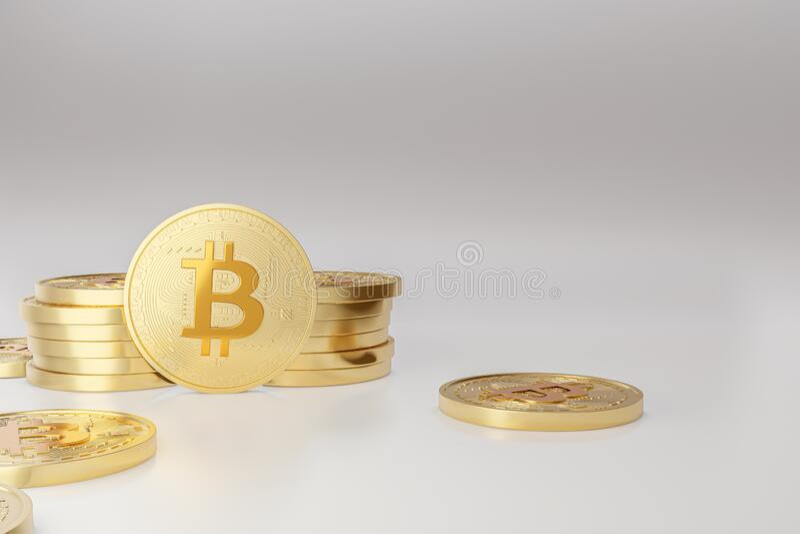 unde pot să- mi petrec bitcoinul)