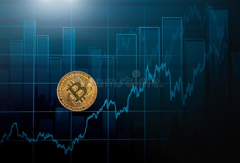 which cryptocurrency to mine chart