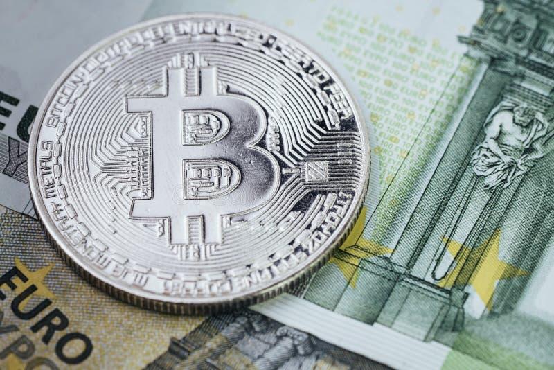 bitcoin europe)