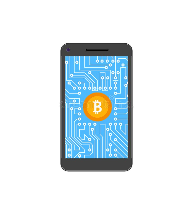 cum achiziționați bitcoin bitcoin dulap