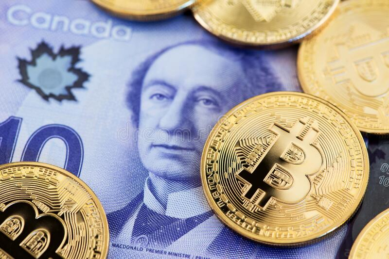 bitcoin la schimbul canadian dolar btc solutions limited