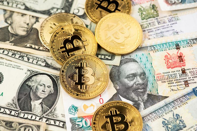 ken coin cryptocurrency