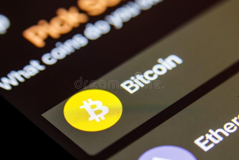 forex trading vs cryptocurrency capacitatea bitcoinului