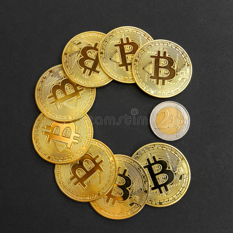 cryptocurrency exchange coins