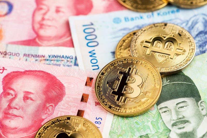 vendi bitcoin in cina)