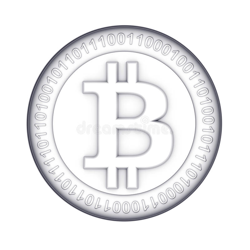 Download Bitcoin Stock Photography - Image: 35656792