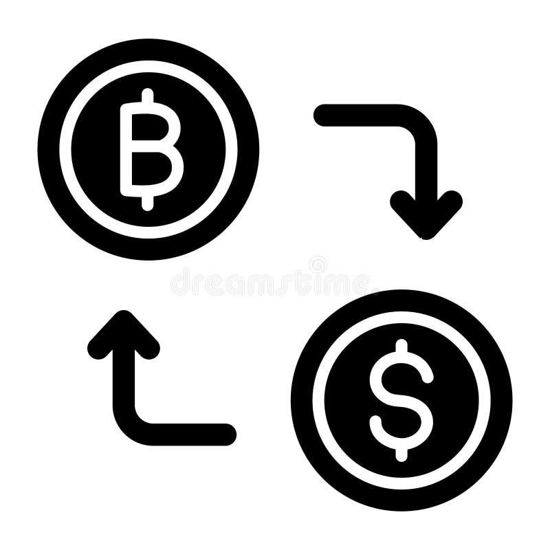 bitcoin dienos prekybos rodikliai pelningas bitcoin maišytuvas