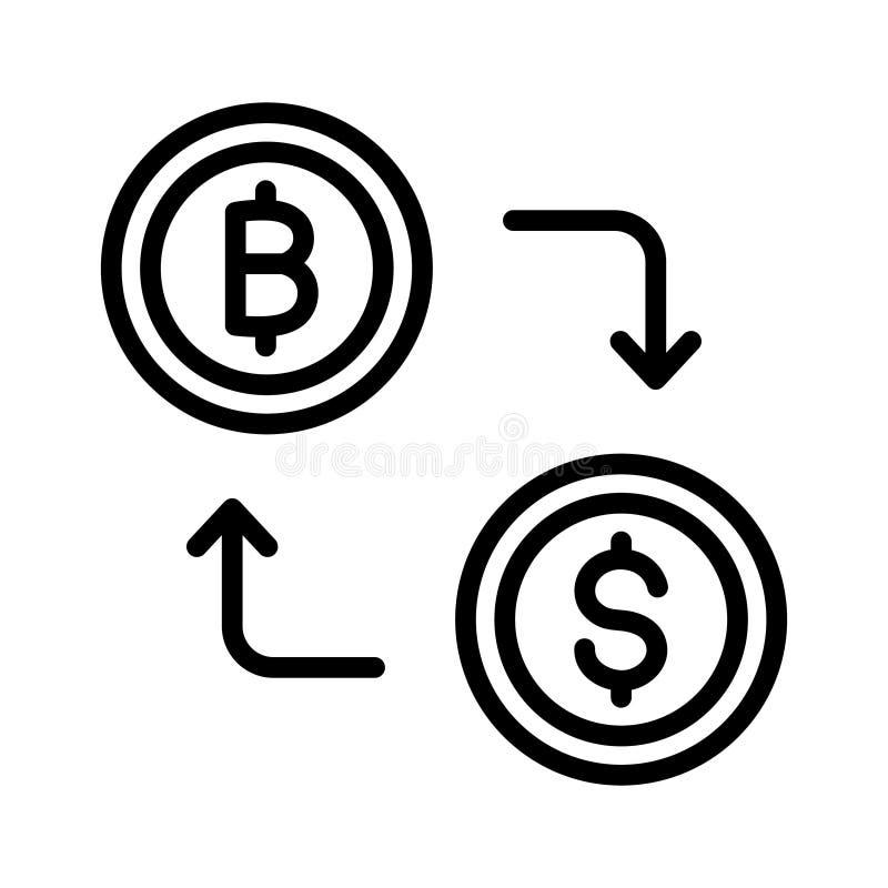 bitcoin ddos bitcoin į euro istoriją