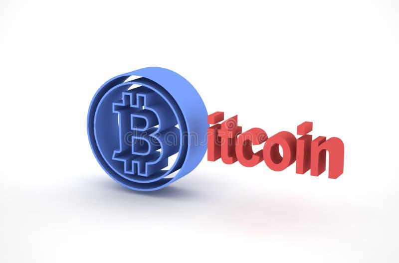 bitcoin core mining gpu