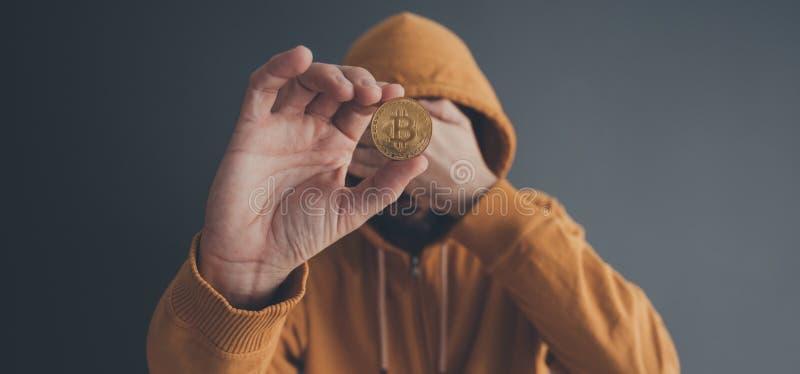 bitcoin accattonaggio)