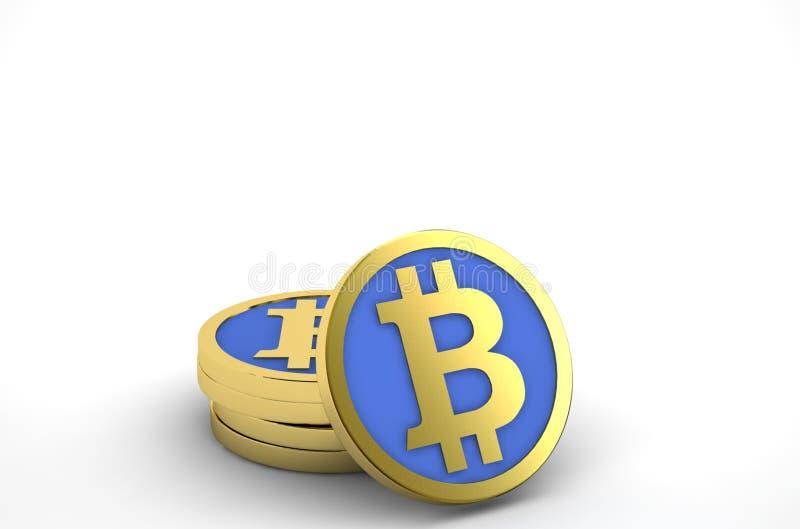 bitcoin news today podcast