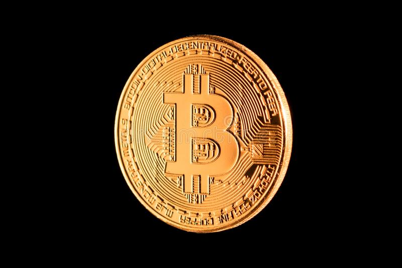 Bitcon.De