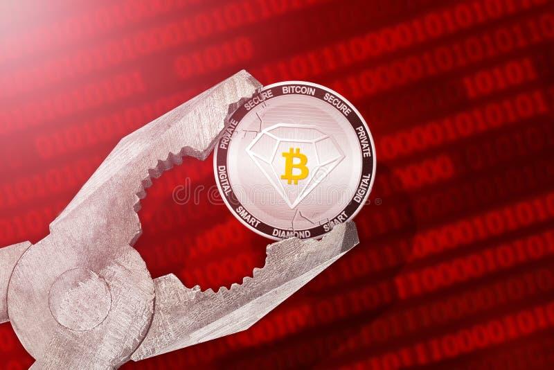 heimarbeit seriös leipzig bitcoin diamond fork deutsch