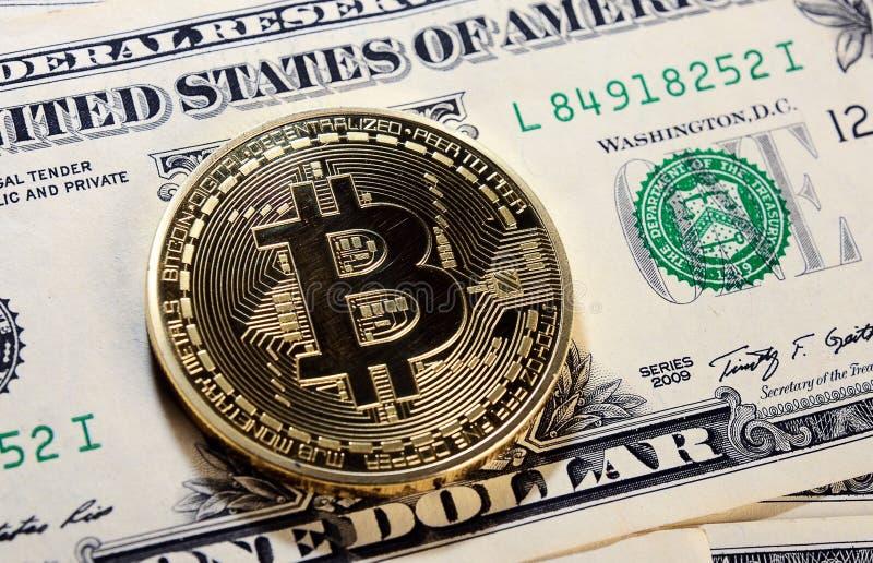 Währungsrechner Bitcoin Dollar
