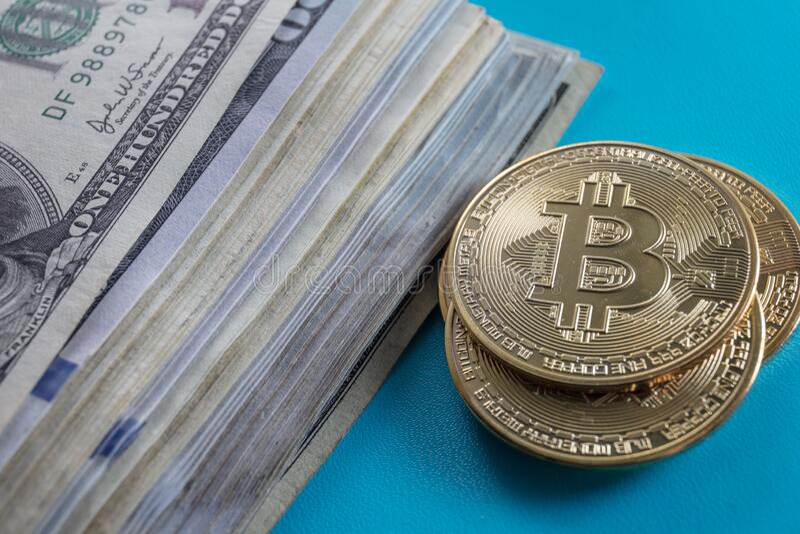 Virtuelle Währung: Großangriff auf Bitcoins