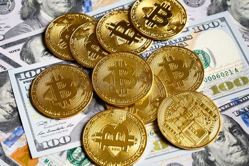 immediata di exchange crypto china bitcoin azienda mineraria