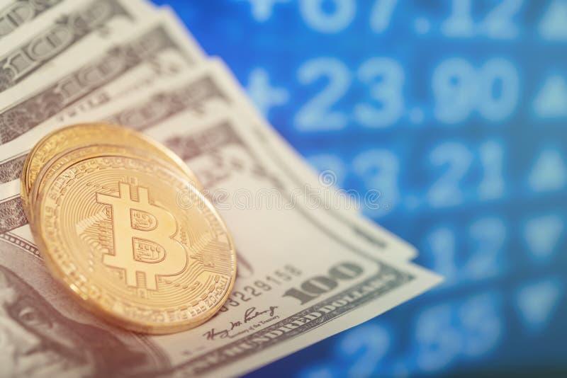 hogyan olvashatjuk a bitcoin trading charts-ot btc magán főiskola jhansiban