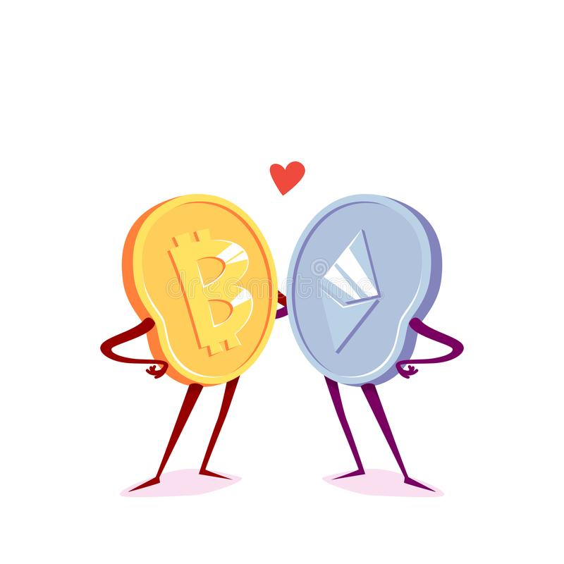 bitcoin friends di cosa vale oggi bitcoin